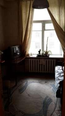 Ул. Красноказарменная, д.19, в Москве
