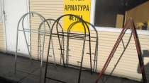 Штендеры, в Иванове