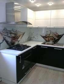 Кухня Рarc, в Санкт-Петербурге