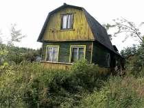 Дача. Егорьевское ш. 70 км. от МКАД, возле г. Куровское, в г.Куровское