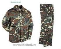 камуфляжная форма для кадетов aritekstil ari форма кадетов, в г.Нефтеюганск