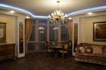 Квартира Лам Ли, в г.Одесса