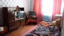 Продам 3-х ком.квартиру в Кольчугинском р-не, в г.Кольчугино