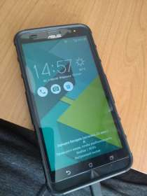 Asus Zenfone 2 ZE551ML 2.3Ггц 4Gb RAM 32Gb ROM, в Иркутске