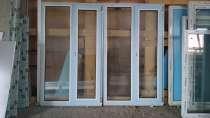 Окна пластиковые, в Челябинске