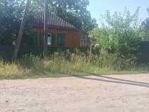 Продам дом в селе Александрова коса улица первомайская, в Ростове-на-Дону