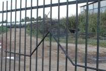 Продам секции заборные в Дмитрове, в Дмитрове