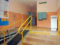 Пандусы для инвалидов c рассрочкой, в Барнауле