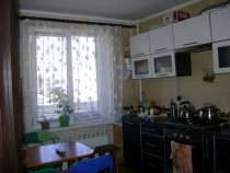 Продам 2 комнатную на Кесаева 10, АГВ, ремонт, в г.Севастополь