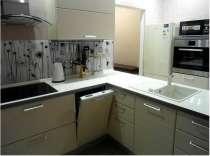 Продаю 2 комнатную квартиру в центре Сочи, в Сочи