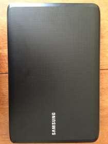 Ноутбук Samsung R530, в Новосибирске