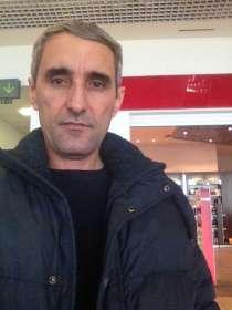 Фарход, 47 лет, хочет познакомиться, в Ставрополе