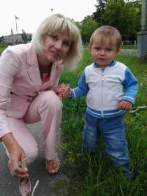 Катерина, 31 год, хочет найти новых друзей, в Лесной