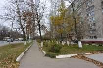 Не дорогая комната вблизи жд Силикатная, в Подольске