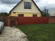 Продам дом Ермолаево пригород Красноярска, в Новосибирске