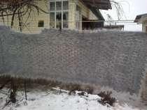 Пуховый палантин 150смх50см, в г.Михайловка