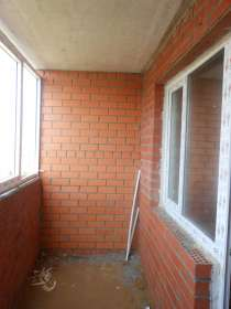 Продам квартиру, в Москве