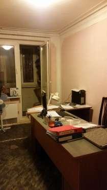 Продажа квартиры ул Подольская д 11, в Москве