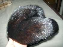 Продам шапку, в Жуковском