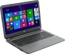 ноутбук HP HP 15-R272UR, в Старом Осколе