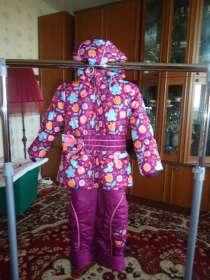 Детская одежда, в Сертолово