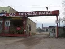 Предрейсовый и послерейсовый технический осмотр транспорта, в Рязани