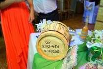 Готовим незабываемый юбилей и роскошную свадьбу, в Нижневартовске