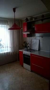 Продаю 3-комн. квартиру по ул. Карпинского, 32А, в Пензе