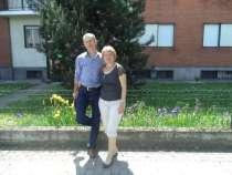 Aculina, 46 лет, хочет пообщаться, в г.Кишинёв