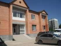 Сдам в аренду здание 1155.4 кв. м. в центре Чехова, в г.Чехов