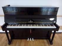 Пианино, в г.Эттлинген
