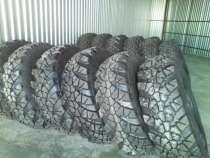 Продаю шины для сельхоз техники, в Барнауле
