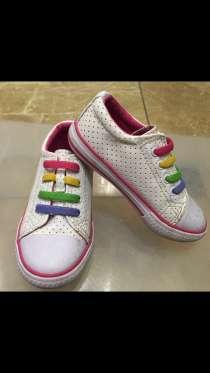 Продам детскую обувь для девочки 24 размер, в Новосибирске