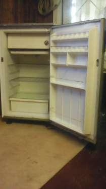 Продажа холодильника, в Владимире