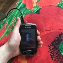 Телефон, в Уфе