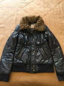 Куртка димисезоная, в Краснодаре