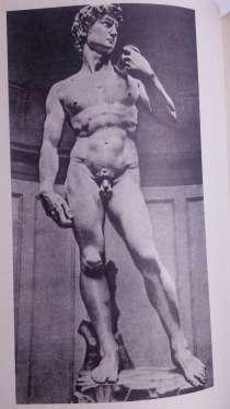 Пластическая анатомия и изображение человека, в Санкт-Петербурге