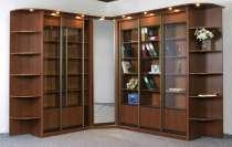 Шкаф для книг, в Краснодаре