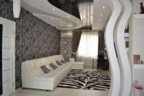 Продам шикарную 3х комнатную квартиру на Таирова, в г.Одесса