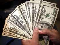 Новый кредит предложение на 2% годовых, в г.Астана