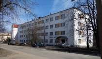 Продажа 1го этажа здания под офисы, магазин, салон, в Великом Новгороде