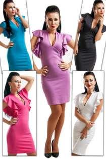 Женское платье трикотаж Шанель, в г.Одесса