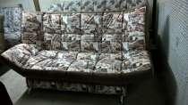Мебель от производителя, в Набережных Челнах