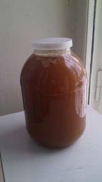 Цветочный мёд, в Уфе