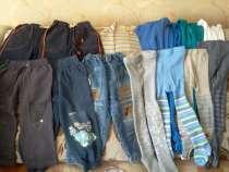 Вещи на мальчика 2-3 года (рост 92см), в Саратове