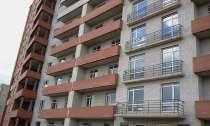 2-комнатная квартира, новостройка, центр, в Омске