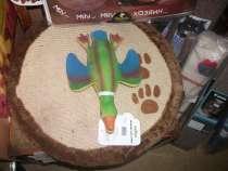 игрушка для собак, в Березовский