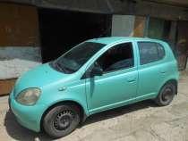 Продажа авто в Симферополе, в г.Симферополь