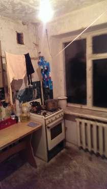 Продам двухкомнатную квартиру, Крымских партизан, в г.Симферополь