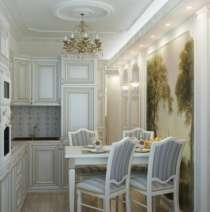 Кухонный гарнитур в наличии и под заказ, в Новокузнецке